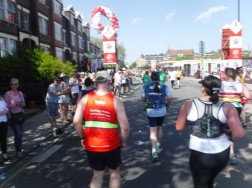 mile 9 london marathon 2018 (2)