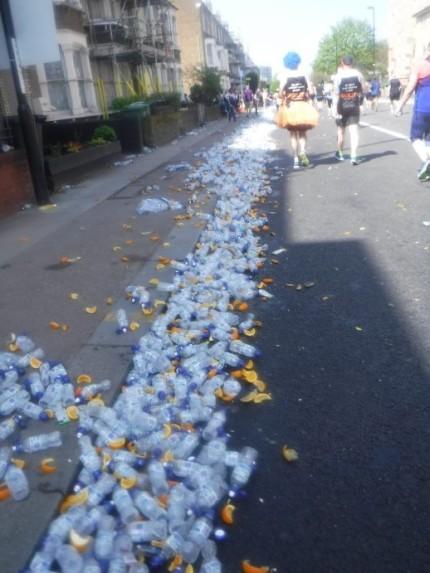 mile 9 london marathon 2018 (4)