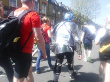 mile 9 london marathon 2018 (6)
