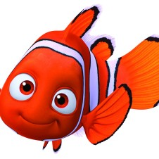 Nemo_Promo_5