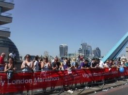 tower bridge london marathon 2018 (3)