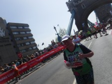 tower bridge london marathon 2018 (6)