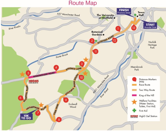 yhms-route-map