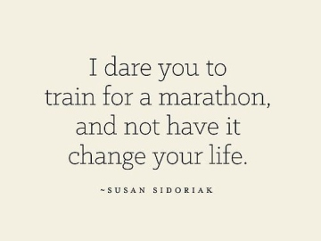 i-dare-you-to-train-for-a-marathon-and-not-have-it-change-your-life-199792