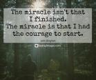 running-quotes