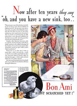 Bon_Ami_Magazine_Ad_in_the_1930s