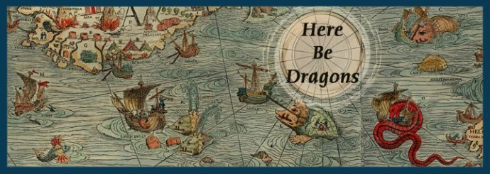 here-be-dragons