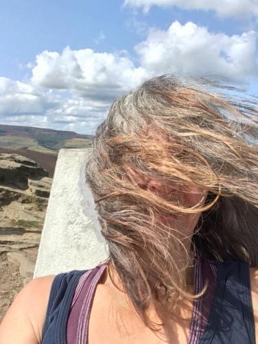 breezy up win hill