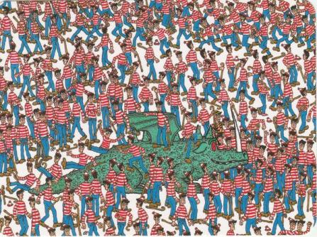 Where_s_Wally_Postcard_OWP_13_grande