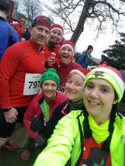 longshaw group