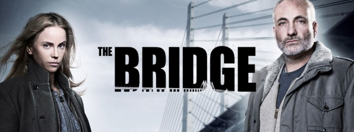 THE_BRIDGE_S2_SLIDER_IMAGE