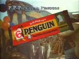 penguin biscuits 80s advert.jpg.opt259x194o0,0s259x194