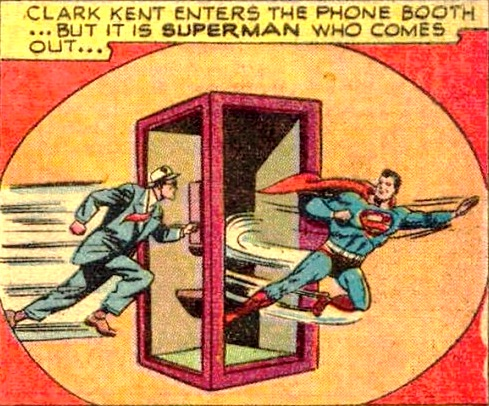 1940s-PhoneBooth
