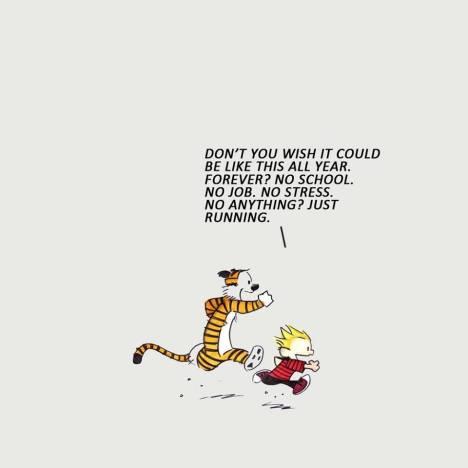 Calvin-and-Hobbes-Running