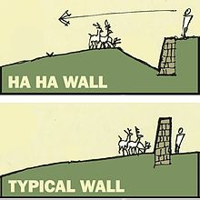 Ha_ha_wall_diagram