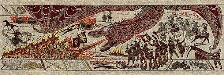510px-Game_of_Thrones_-_SEASON_7_Episode_4
