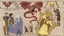 Game-of-Thrones-Tapestry-1
