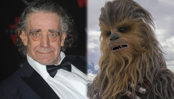 peter-mayhew-chewbacca-lucasfilm-getty-1120