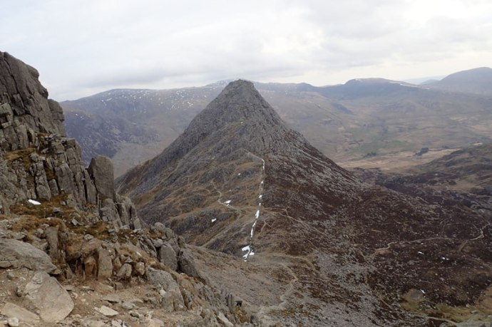 Tryfan-Nicky-Spinks-Paddy-Buckley-Double
