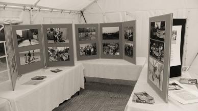 trev photo exhibition