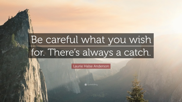 331778-Laurie-Halse-Anderson-Quote-Be-careful-what-you-wish-for-There-s.jpg
