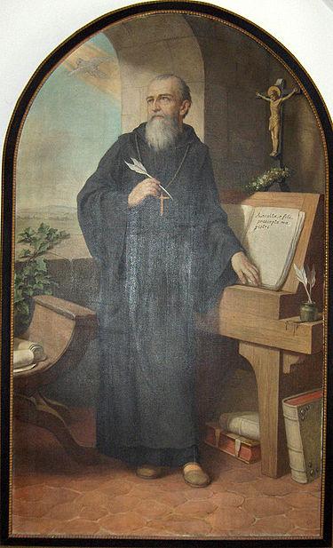 375px-Heiligenkreuz.St._Benedict