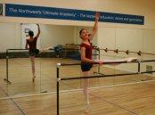Ballet_barre