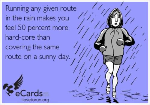 hardcore runners