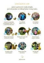 junior-parkrun-code