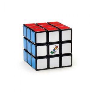 rubik-3x3-solved
