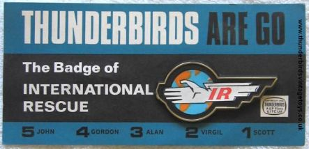 thunderbirds badge 1e7ead8855086987fa66334b6028cab6