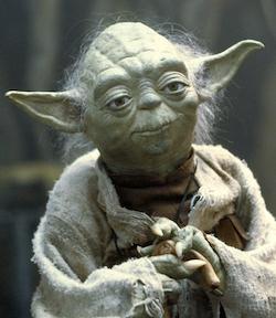 Yoda_Empire_Strikes_Back (1)