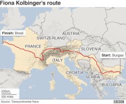 _108216407_fiona_kolbinger_map_640-nc