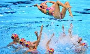 Canadas-synchronised-swim-008