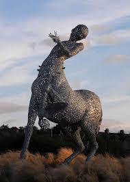 centaur uttoxeter