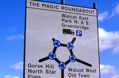 Complicated_roundabouts