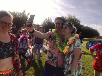 Cp selfies