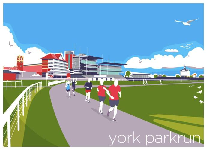 super cool york facebook image