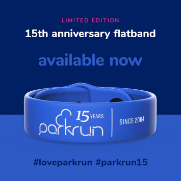 parkrun band.png