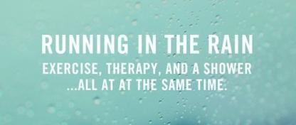 running-in-the-rain