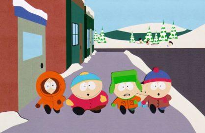 South-Park-Bigger-Longer-Uncut-01-1-418x270