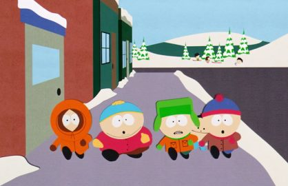 South-Park-Bigger-Longer-Uncut-01-1-418x270