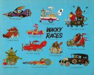 wacky-races-0fad0ce8-a812-4661-9c2e-a0e54bef394-resize-750